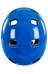 POC Crane mtb helm blauw